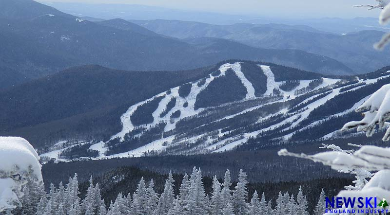 Green Peak, December 31, 2016