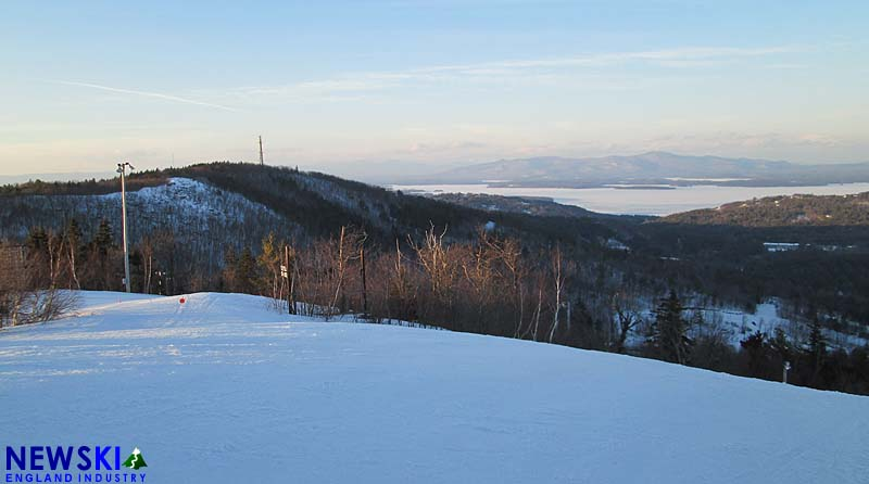 Gunstock Mountain Resort (file photo)