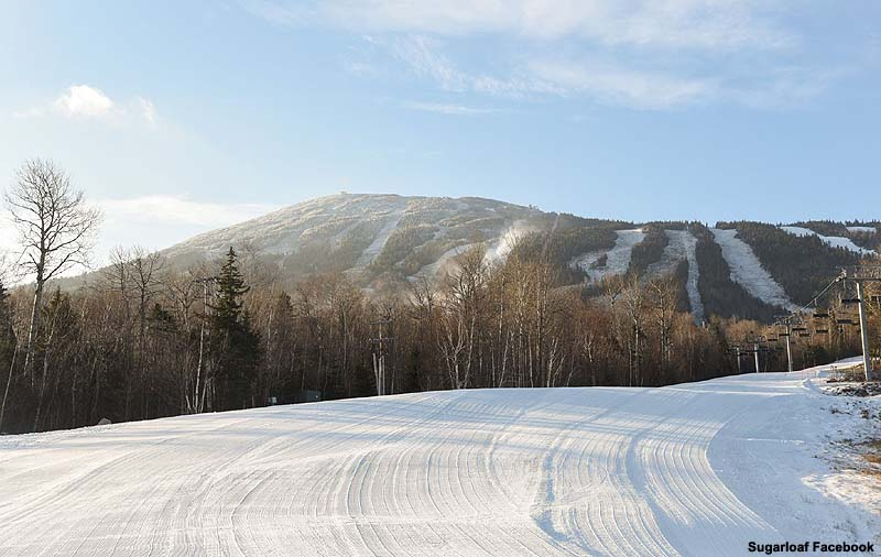 Boyne Resorts to Purchase Leased Ski Areas
