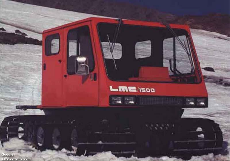 LMC 1500