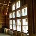 New Base Lodge Being Constructed at Abenaki Ski Area
