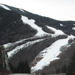 State May Eliminate Free Skiing for Seniors at Cannon Mountain