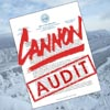 Cannon Mountain Audit Reveals Missing Funds, Lax E-Commerce Account Security, and Lack of Financial Oversight