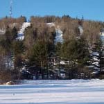 Eaton Mountain Reopens for Ski Operations