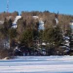 Eaton Mountain to Suspend Operations