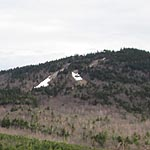 Belknap County Delegation Pursuing Changes at Gunstock