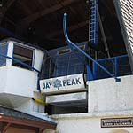 Receiver Announces $150 Million Settlement for Jay Peak and Burke