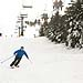 Ski Areas Opening Across New England