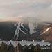 Ski Season Resumes in New England
