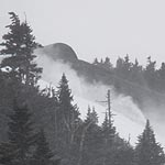 March Snowmaking Planned Across New England
