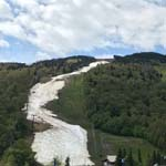 2016-2017 Ski Season to End on June 1