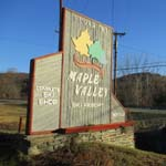 Maple Valley Ski Area Sale Pending