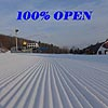 Multiple Ski Areas Now 100% Open