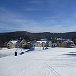 Musical Chairs at Vail and Pacific Owned New England Ski Areas