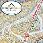 Vermont Halts Okemo South Face Village EB-5 Investment