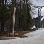Lift Construction Projects Already Underway