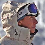 Kelly Pawlak Departing Mount Snow to Become NSAA President