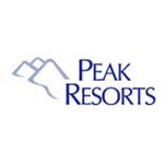 Peak Resorts Revenue Declines Sharply