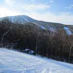 Pico Announces Major Snowmaking Expansion
