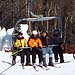 REPORT:  Sugarbush Moving Ahead with Valley House Chairlift Replacement