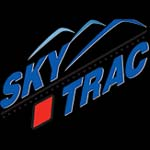 Lift Manufacturer SkyTrac Acquired by Leitner-Poma