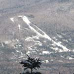 Snow's Mountain to Reopen Saturday