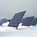 Jiminy Peak Solar Farm Goes Online