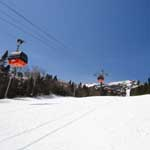 Vail Resorts Announces Purchase of Stowe
