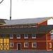 Stratton Announces Base Lodge Addition