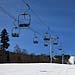 Sugarloaf to Remove Bucksaw Chairlift