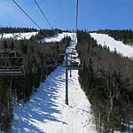 Boyne Resorts Completes Purchase of Leased Ski Areas