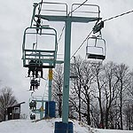 West Virginia Lift Accident Prompts Modifications to At Least Two Lifts in New England