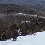 Ski Areas Open in 5 States This Weekend