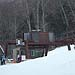 Sunday River to Upgrade Spruce Triple, Expand Snowmaking