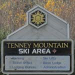Former Tenney Mountain COO Sentenced to Prison