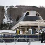 Jury Awards Wachusett Skier $3.3 Million After Fall From Chairlift