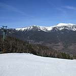 Ski Areas Open in Three States This Weekend