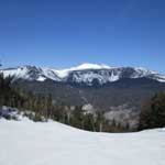 9 Ski Areas Operating This Weekend