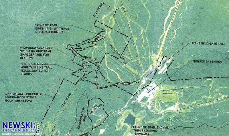 okemo map with Stowe Mountain Ski Resort Trail Map on 14626886427 likewise Okemo Mountain Resort Ludlow Vermont Attraction Photos furthermore Florida Theme Parks likewise Orange Bubble Chair Lift besides 193.