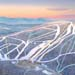 Catamount Ski Area For Sale