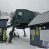 Granite Gorge Chairlift Set to Reopen This Weekend