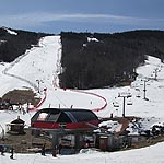 Sunday River Racing T-Bar Project Moving Forward